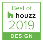 Houzz2019design2.jpg