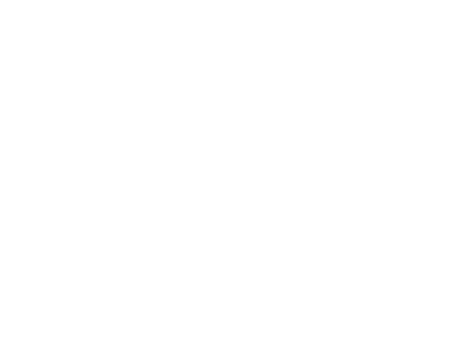 The Anderson | Apartments in Rock Hill SC