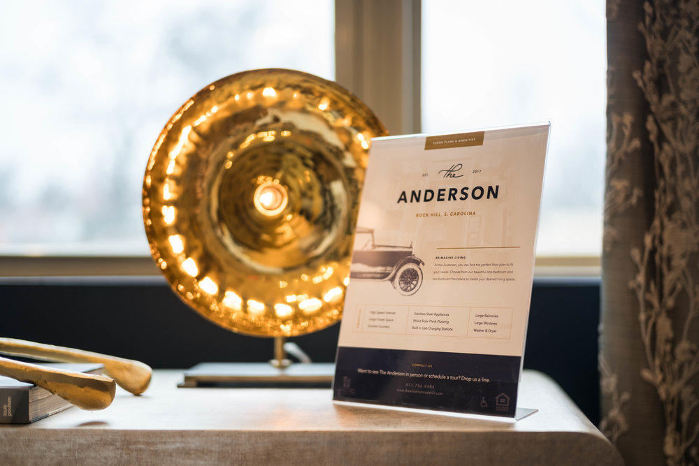 The Anderson-45.jpg