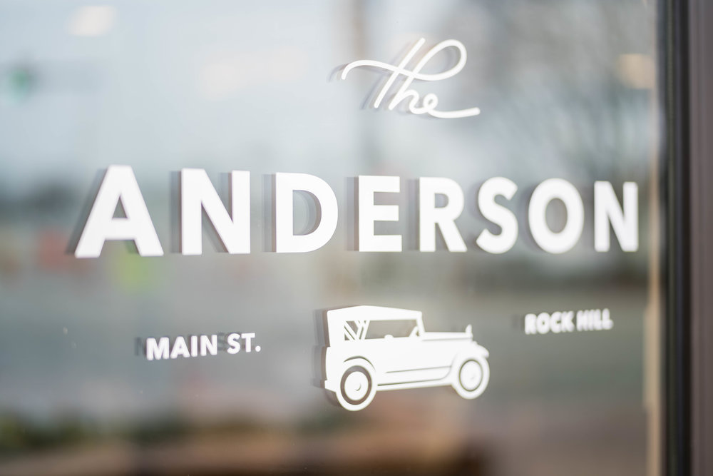 The Anderson-48.jpg