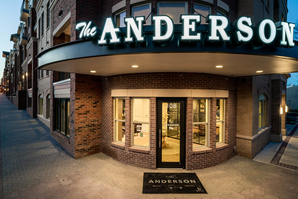 The Anderson-156.jpg