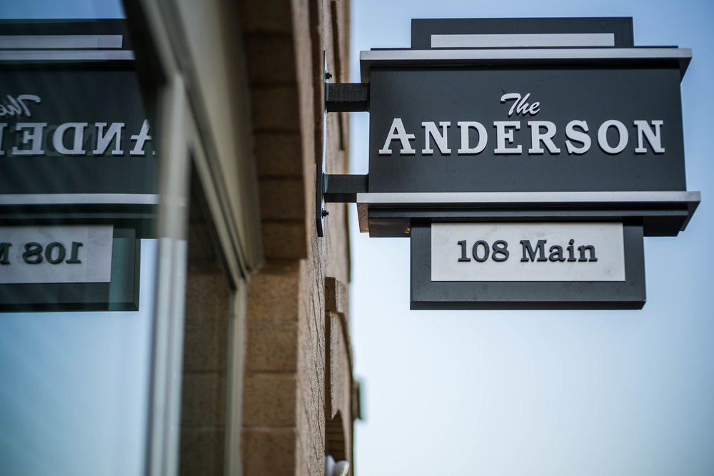 The Anderson-173.jpg