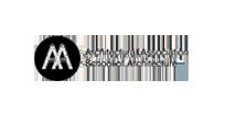 AA+logo.png