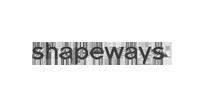 shapeways+logo.png