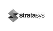 Stratasys.png
