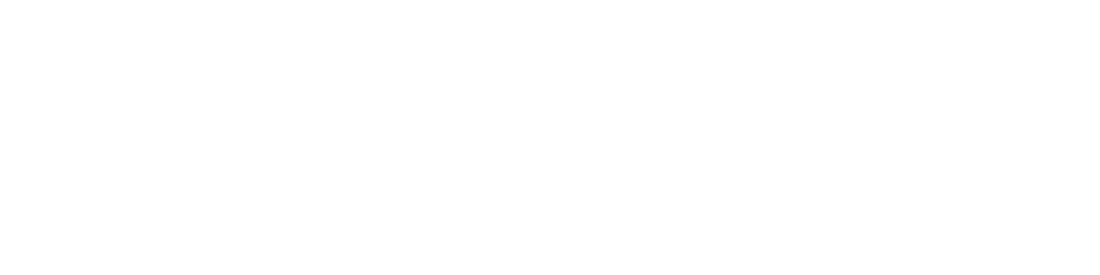 ML-Logo-White.png