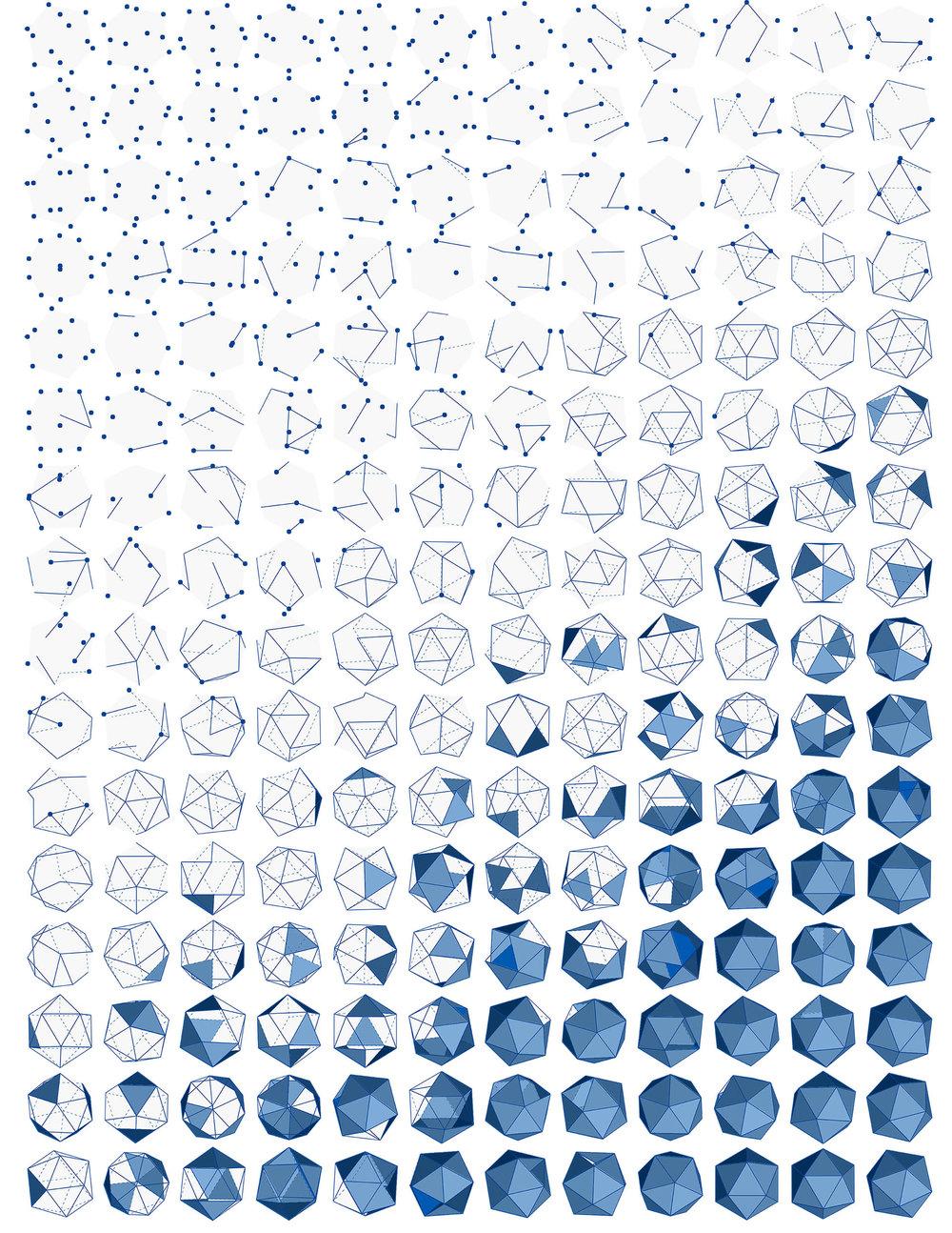 Geometry for Computational Design-01.jpg