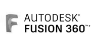 fusion360_180.png