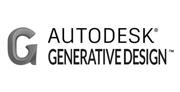 Generative-Design_180.png