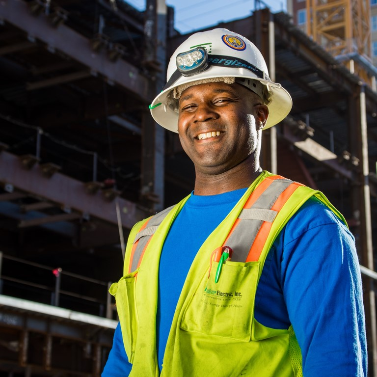 San Diego Building Trades<br>Community Hiring Agreements