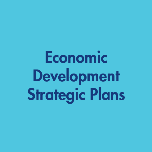 Economic Development Strategic Plans.png