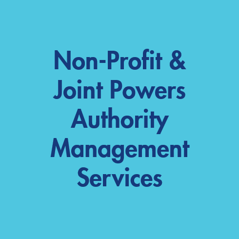 Nonprofit & JPA Management Services.png