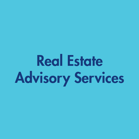 Real Estate Advisory Services.png