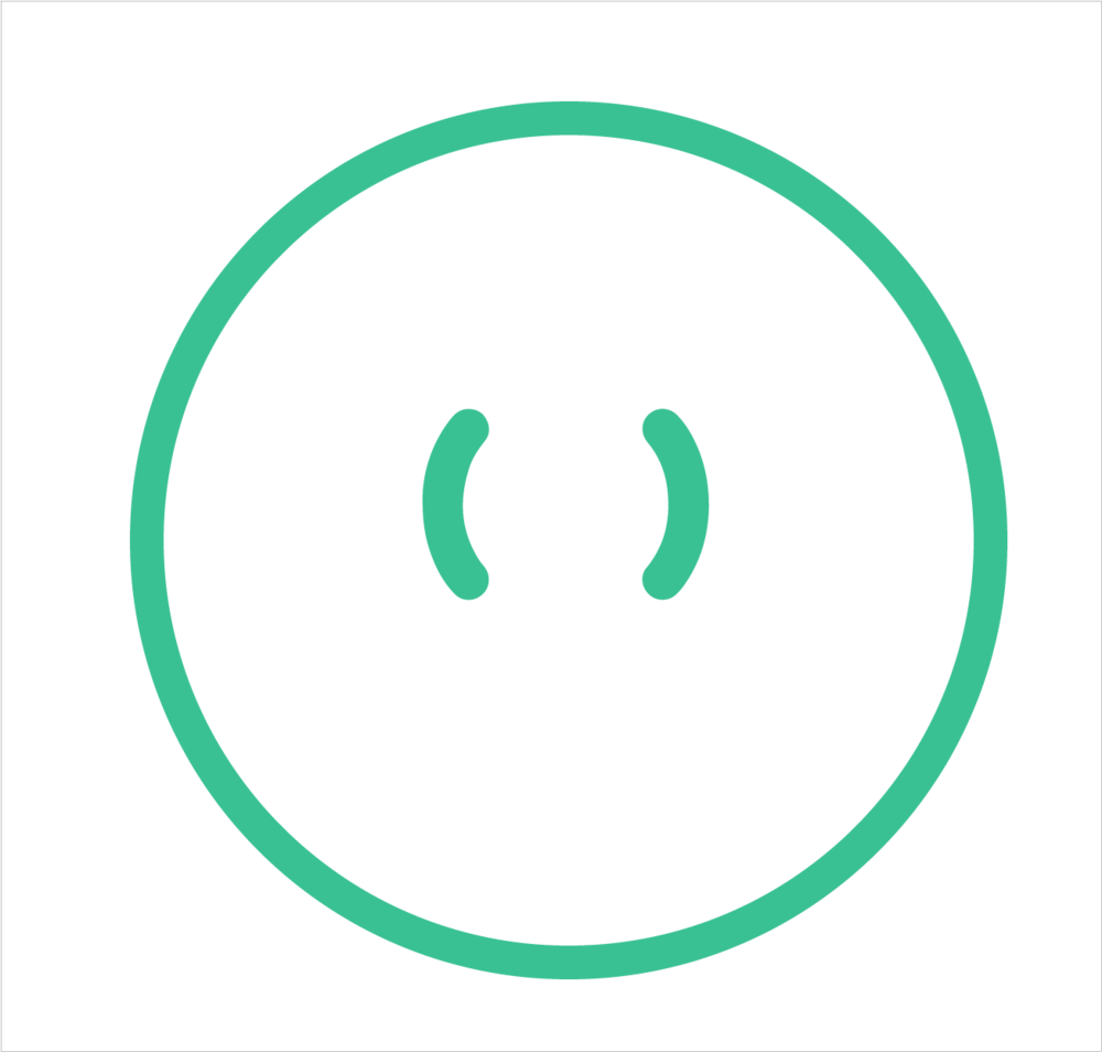 Asset 21.png