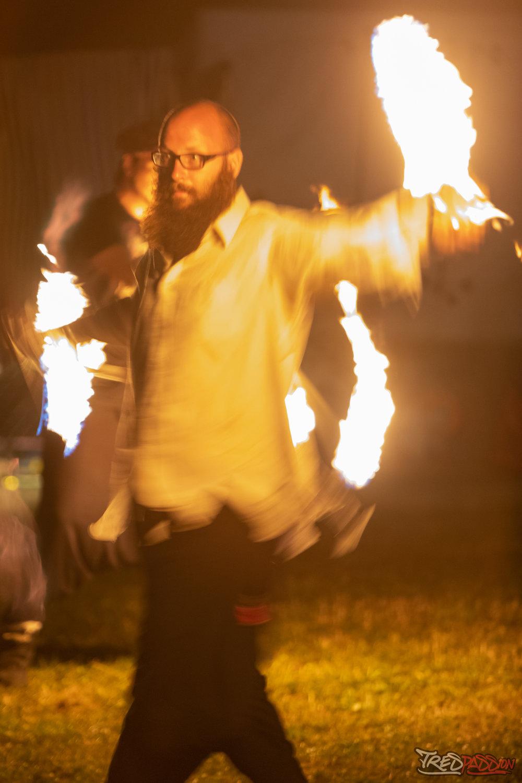 KMC 2 Fire.jpg