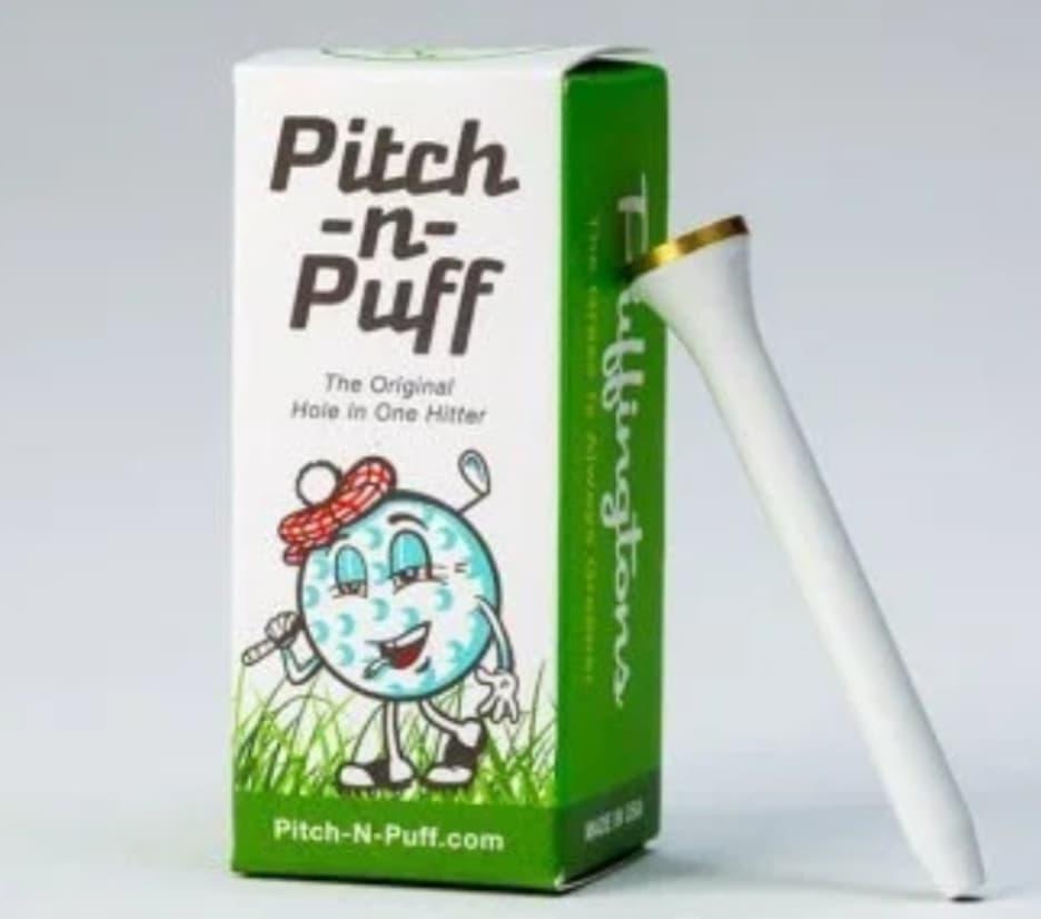 gf golf.jpg
