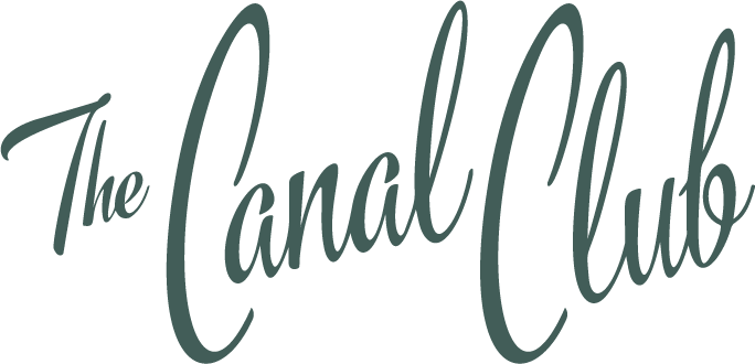 TheCanalClub_Logo_CMYK_Green.png