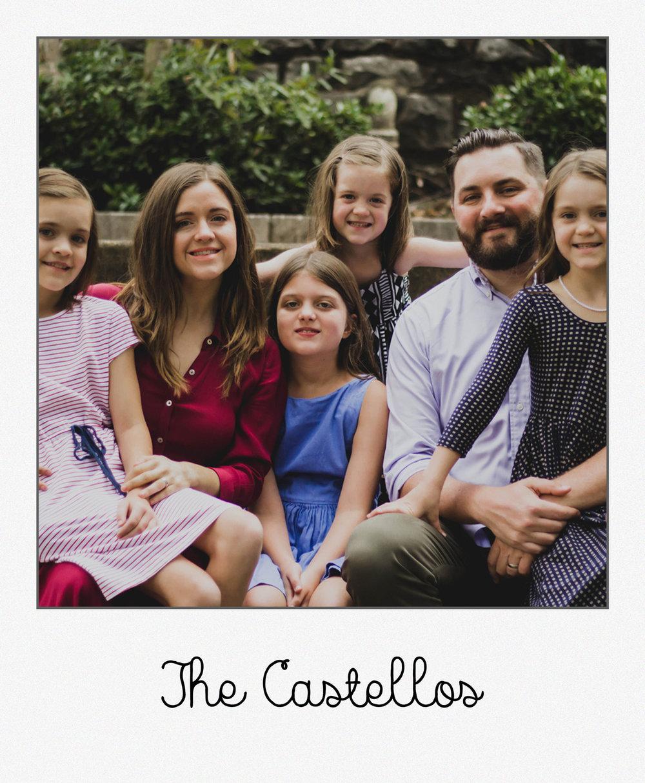 Castellos-Polaroid.jpg
