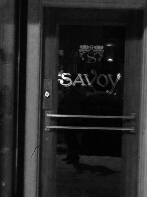 savoy6