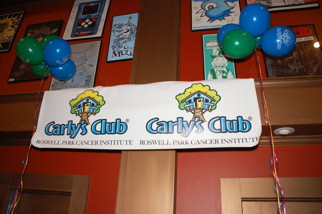 Carly's Club Event-109