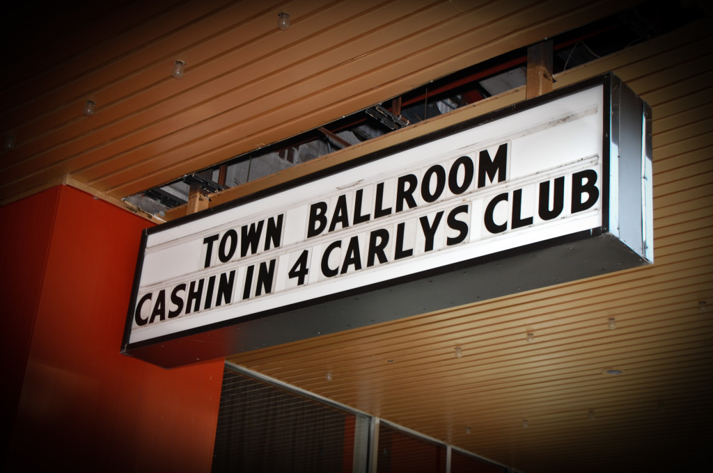 Carly's Club Event-44
