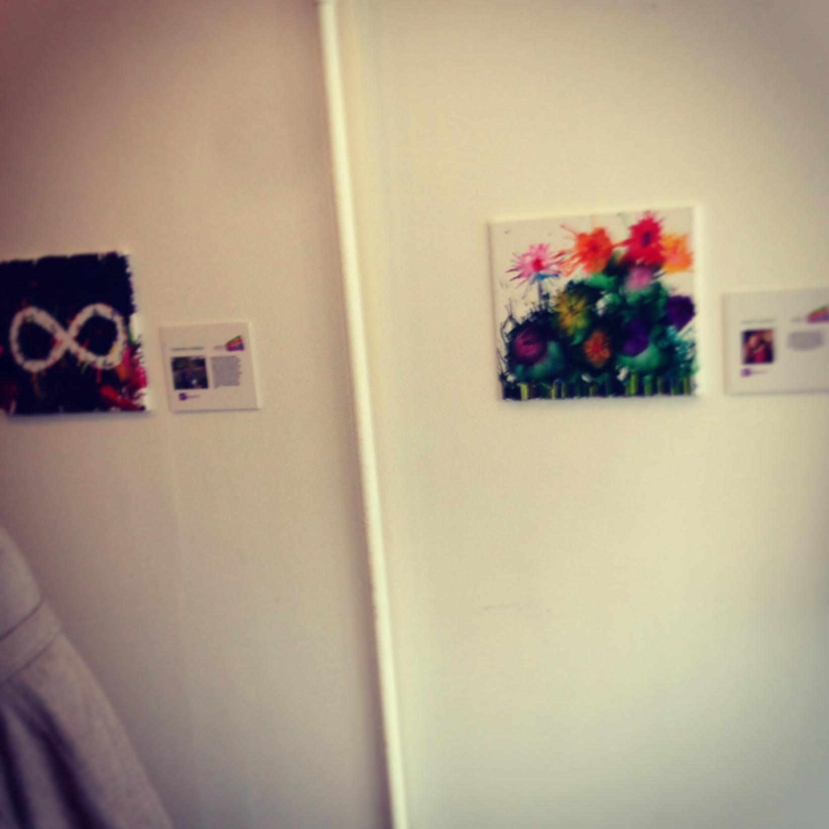 bbbsec art show 2