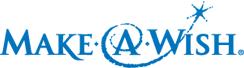 make-a-wish-logo[1]