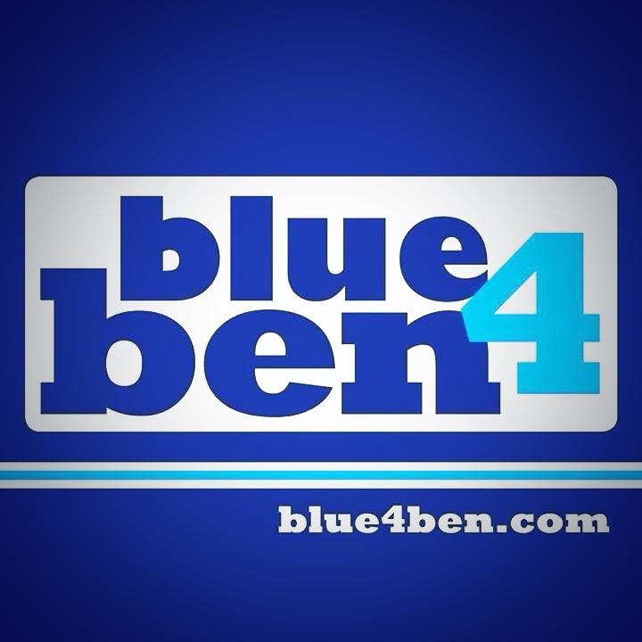 blue 4 ben 2