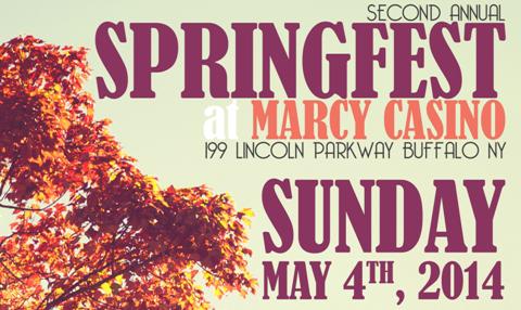 Springfest-Buffalo-NY-2014-1[1]