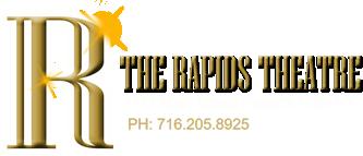 rapids_logo_hdr3[1]