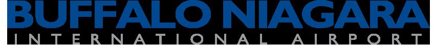 bnia-logo[1]