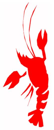 Lobster_Fest[1]