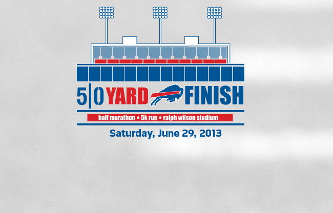 fifty-yd-finish-logo-cp[1]