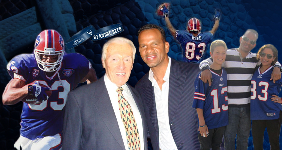 andre-reed[1]