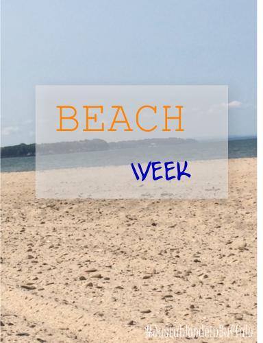 bennett beach