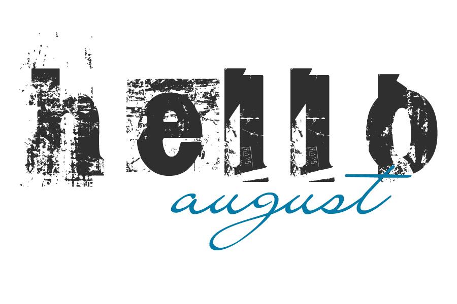 hello-august[1]