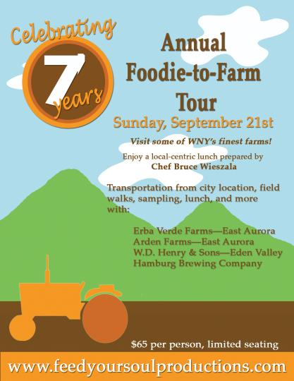 201r-farm-tour-poster-web-no-lex