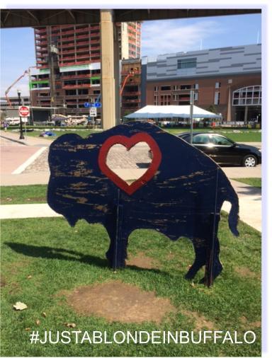 jabib buffalove