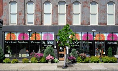 local-florist[1]