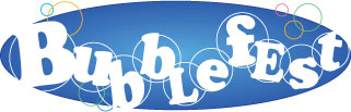 BMSBubblefestLogoFInal[1]