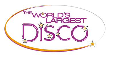 worlds-largest-disco-logo-large1[1]