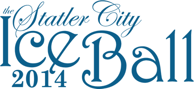 statler-city-ice-ball-nye-2014-logo-home[1]