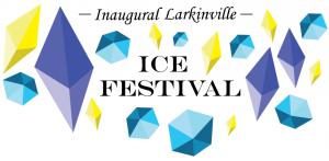 2014-Ice-Festival-logo3-300x147[1]