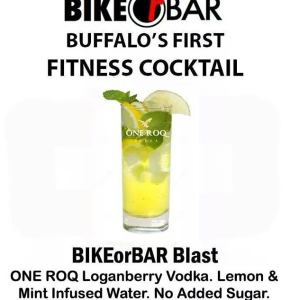 bikeorbar drink special