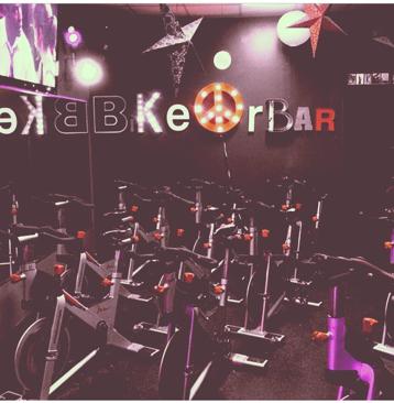 bikeorbar marquee