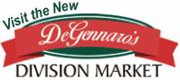logo-divisionmarket[1]