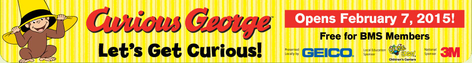 curiousgeorge-opensfeb7[1]