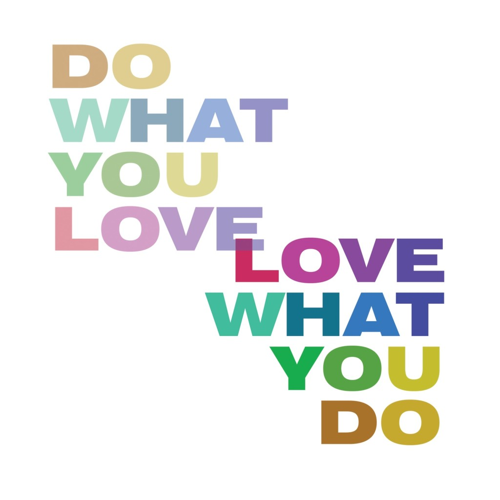 do-what-you-love[1]
