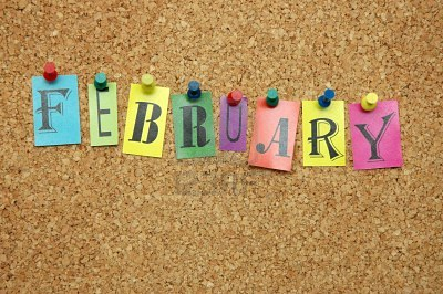 february[1]