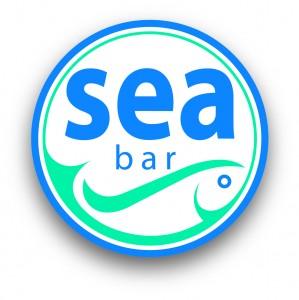 SeaBarLogocolor-299x300[1]